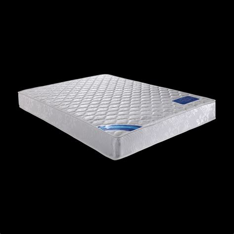 ac pacific 819 individual pocketed coil mattress atg stores