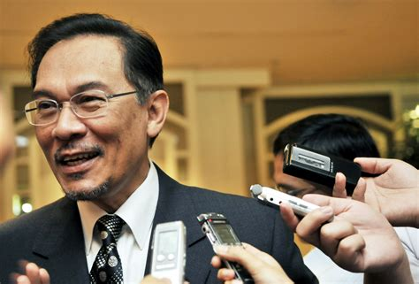 anwar ibrahim malaysia more to anwar ibrahim than meets the eye new