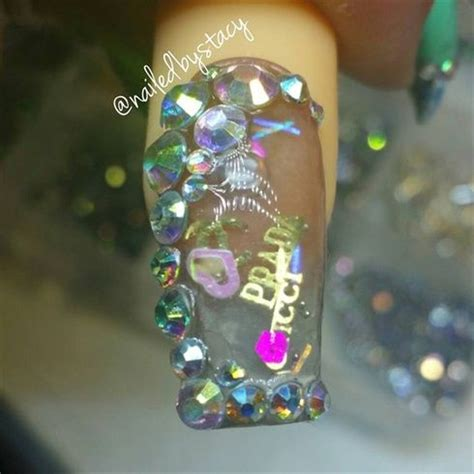Water Nail by 27 Best Images About Aqua Nails On Nail