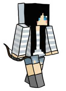 Minecraft Character Drawing Template by Amylovespenguins Minecraft Drawing By Amylovespenguins On
