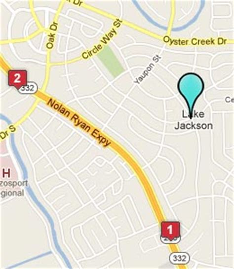 map of lake jackson texas lake jackson texas hotels motels see all discounts