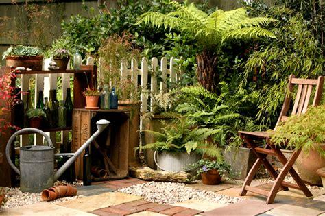 Garden Styles by Ft Photography Portfolio