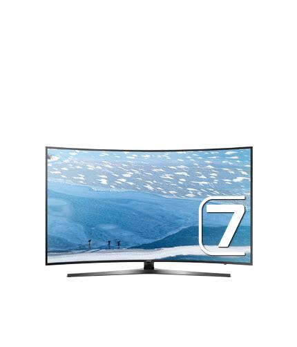 samsung nu7100 50 quot uhd 4k smart tv nu7100 series 7 un50nu7100fxzc samsung ca