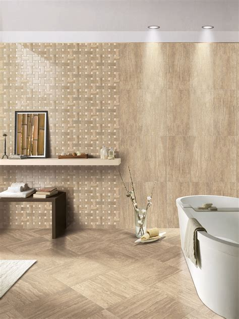 piastrelle in marmo pavimenti in gres porcellanato effetto marmo di giacomo