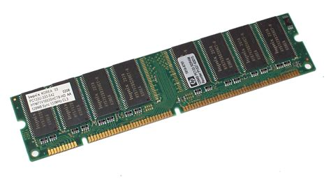 ram dimms related keywords suggestions for dimm ram