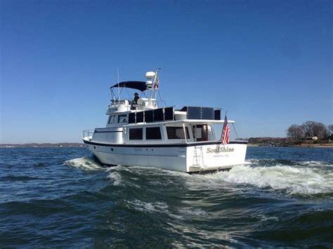 fishing boat rentals chesapeake bay luxury yacht charters chesapeake bay south river boat