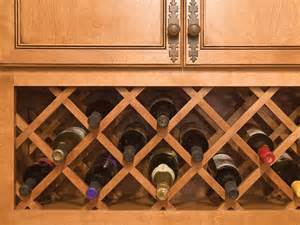 Kitchen Cabinet Wine Rack Insert Cabinet Wine Rack Cabinet Insert 187 Home Design 2017