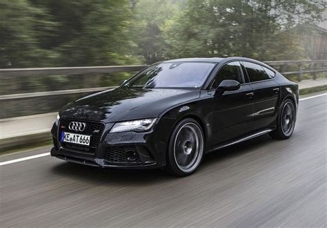 audi rs7 pics audi rs7 wallpapers hd pictures rs 7 illinois liver