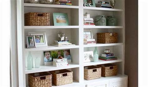 organization ideas for living room with 4 boys organization ideas for every room of your home