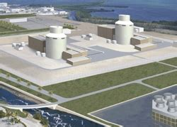 florida power and light jobs florida gives green light to new turkey point reactors