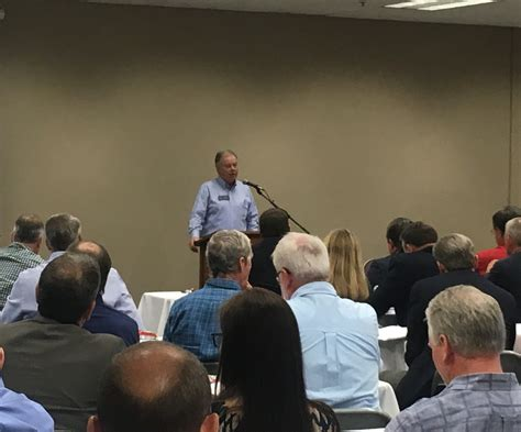 Ogle County Warrant Search General Assembly Via Sen Wilkinson Leads Ag Issues Summit