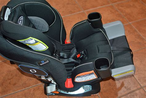 graco 4ever car seat recline graco 4 in 1 graco 4ever extend2fit 4 in 1 car seat
