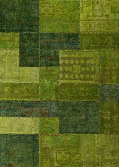 green area rugs m a trading mat vintage renaissance area rug green