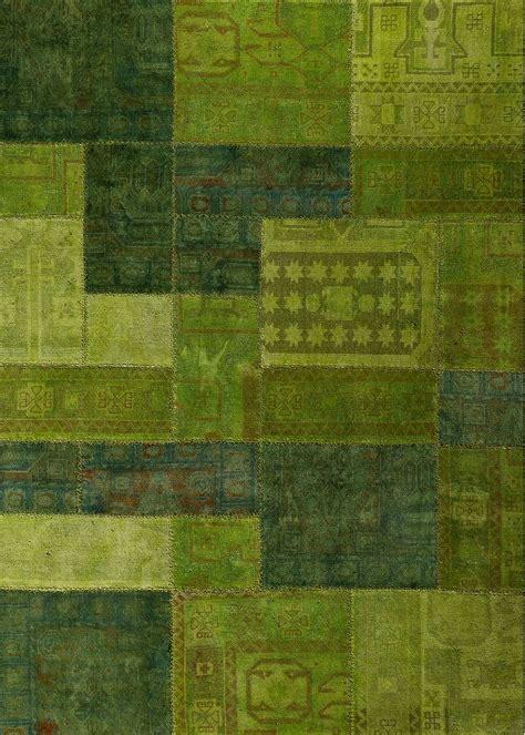 Area Rug Green M A Trading Mat Vintage Renaissance Area Rug Green