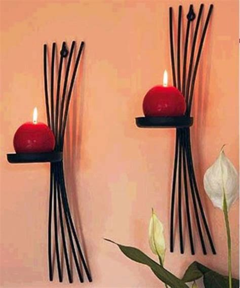 Crystal Candle Sconces Modern Candle Sconces Reviews Online Shopping Modern