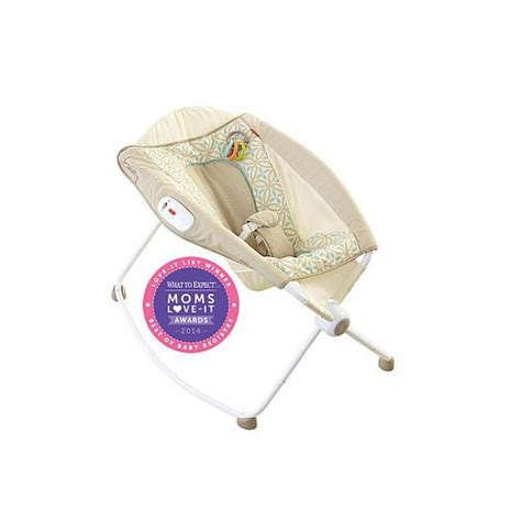 Sleepers For Babies With Reflux by Fisher Price Newborn Rock N Play Sleeper Lattice