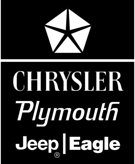 chrysler logo vector chrysler sign 2 free vectors logos icons and photos