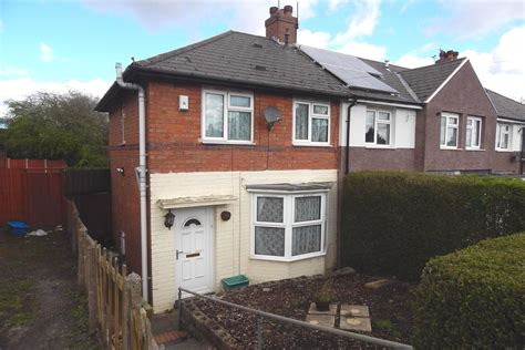 2 bedroom house to let 2 bedroom house to let in birmingham west midlands real