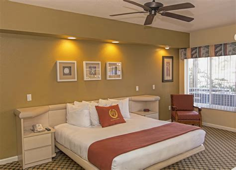 3 bedroom hotels in orlando florida stunning three bedroom suites orlando fl ideas home