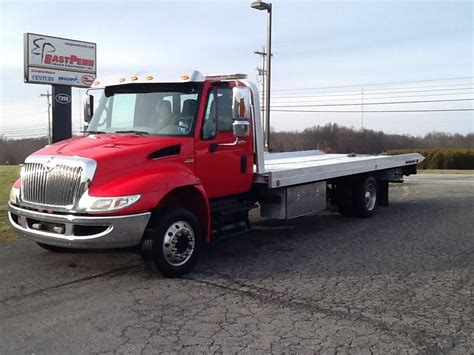 Used Tow Trucks For Sale In Maryland Html Autos Weblog