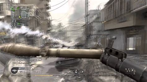 Call Of Duty 37 call of duty overkill episode 37 syndicate s race to