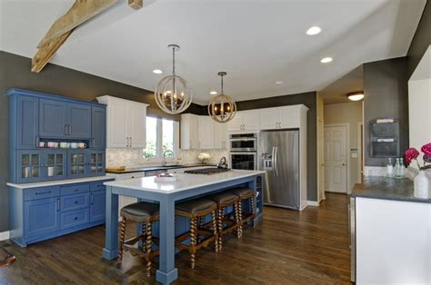 miller home improvement home remodeling autos post
