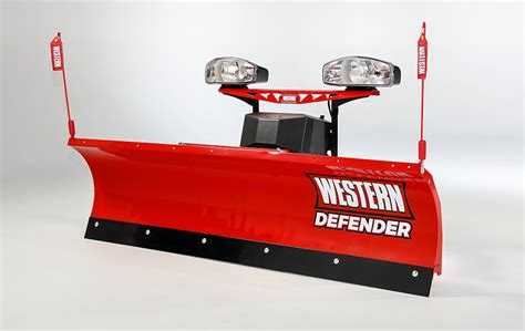 light duty plows for sale defender plow dejana truck utility equipment
