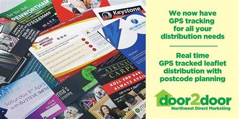 Leaflet Design Blackburn | leaflet distribution preston printing preston door 2