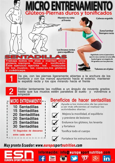 co de entrenamiento budista 1946005118 las 25 mejores ideas sobre entrenamiento para piernas tonificadas en y m 225 s