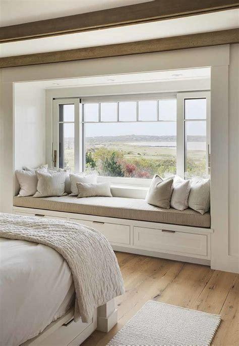 Bay Window Cushion Seat - the 25 best bay window bedroom ideas on pinterest bay window seating bay window and bay