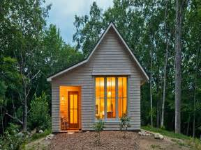 small energy efficient home plans energy efficiency simple energy efficient house plans