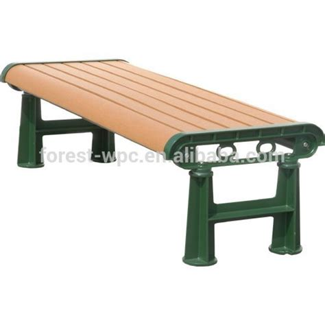 cheap wooden bench wholesale cheap park benches used park benches reclaimed