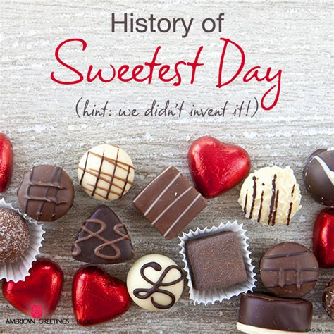 sweetest day pictures images page sweetest day 2014 archives american greetings
