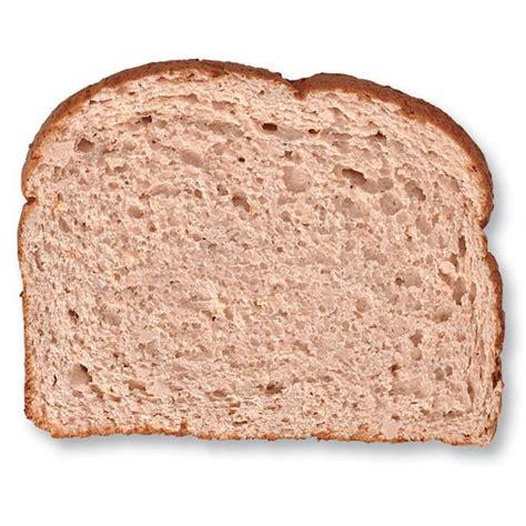 9 whole grain bread whole grain bread slice 1 oz