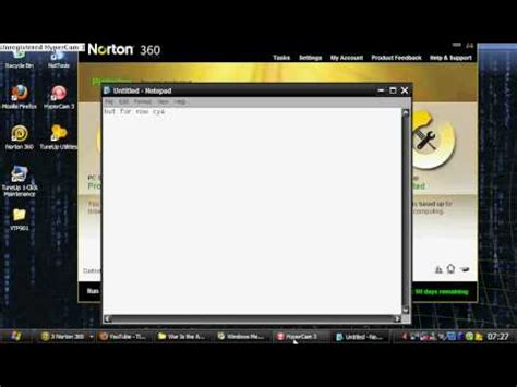 norton 360 trial resetter free download norton 360 4 0 download and trial reset youtube