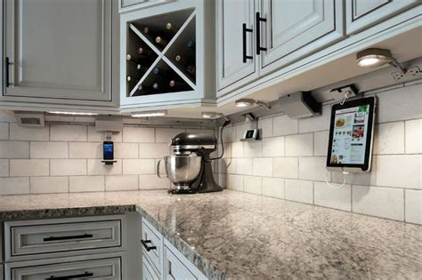legrand under cabinet outlet strip pin by sue eaton on new kitchen ideas pinterest