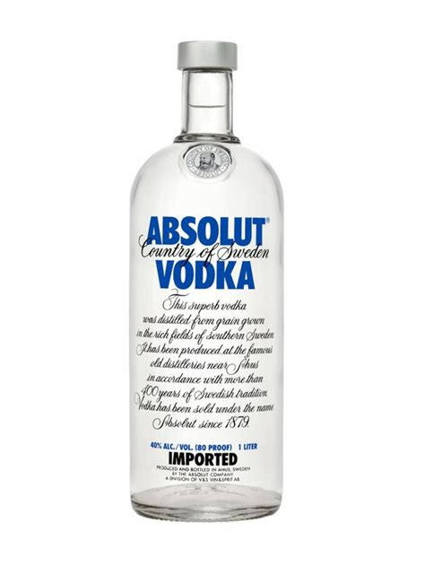 vodka price absolut vodka review vodkabuzz vodka ratings and vodka