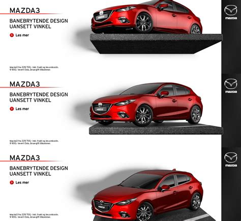 who manufactures mazda cars 100 who manufactures mazda cars mazda u0027s engine