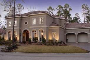 Home Design Exterior Color Schemes by Stucco Exterior Colors For The Home Pinterest