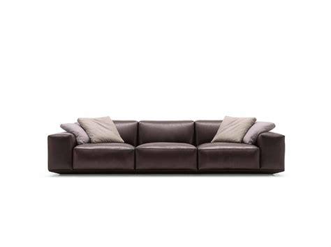 divani musa musa spa divani e poltrone sofas and armchairs cube