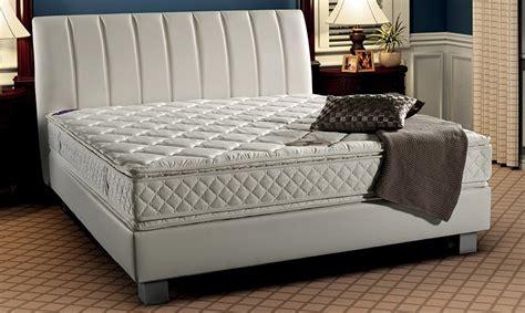 King Koil Marques 180x200 Komplit Set king koil bed theraphy royal comfort s r o