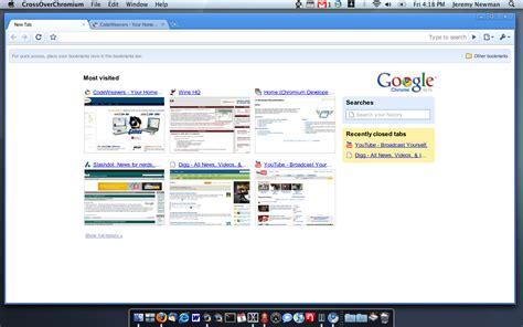 chrome mac google chrome auf mac und linux pctipp ch