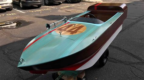 boat r updates how to build a wooden boat 27 update youtube