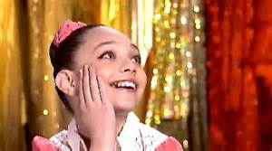 Maddie ziegler faces that are better than quot the maddie face quot life