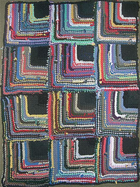t shirt rag rug pattern ravelry tee shirt rag rug pattern by jana trent