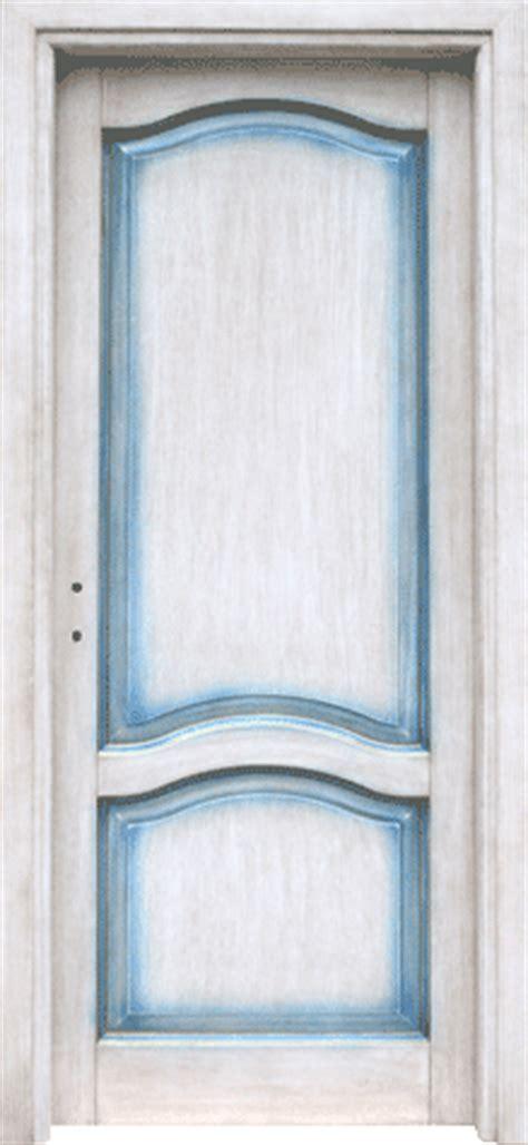 porte decorate per interni porte decorate per interni
