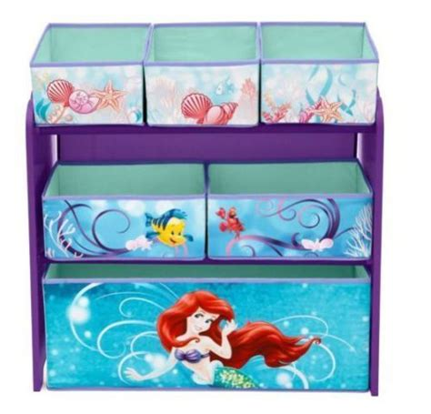 little mermaid bedroom set disney little mermaid toddler bed mattress storage bedroom