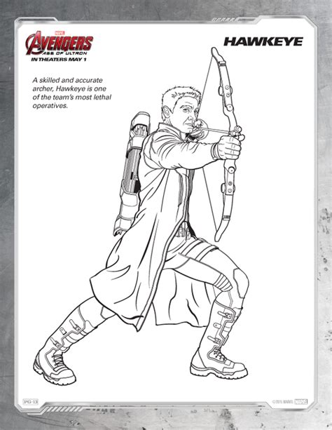 disney avengers coloring pages avengers coloring pages best coloring pages for kids