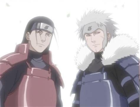 Jaket Senju Senju Vs Uciha minato namikaze and vs hashirama and tobirama senju battles comic vine