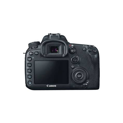Canon Eos 7d Ii Only canon 7d ii dubai buy canon 7d mkii at discounted price in uae